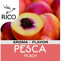 RICO Aroma Pesca