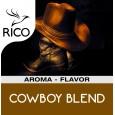 Aroma Cowboy Blend