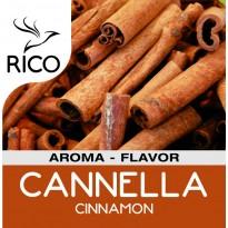 RICO Aroma Cannella