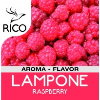 Aroma Lampone