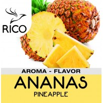 RICO Aroma Ananas