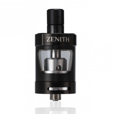 Atomizzatore Zenith