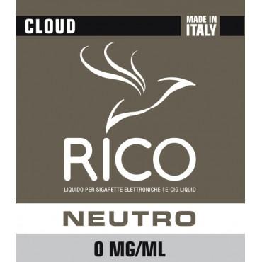 Base Neutra (0mg/ml)