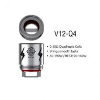 Ricambio TFV12 V12-Q4 3pcs