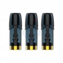 Ricambio Quawins VStick Pro (3pz.)