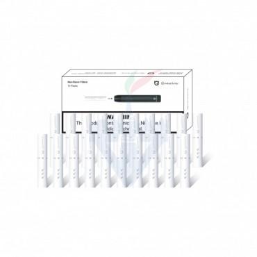 Filtri di Ricambio per VStick Pro Confezione da 20 Pezzi – Quawins