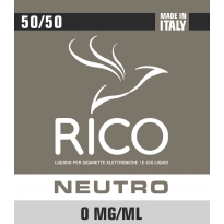 Base (0 mg/ml) neutro