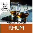 Flavour Rhum