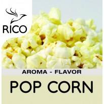 Aroma Pop Corn