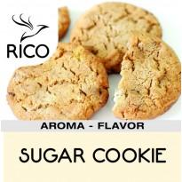 Aroma Sugar Cookie
