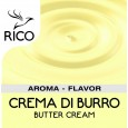 Aroma Crema Di Burro