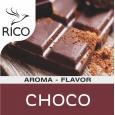 Aroma Cioccolato